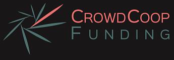 CrowdCoopFunding